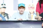 130604 Hats On Fansign – B1A4 Jinyoung (79)