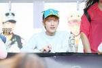 130604 Hats On Fansign – B1A4 Jinyoung (80)