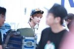 130613 B1A4 Jinyoung – KBS1 Special Blood Donation Festival (14)