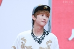 130613 B1A4 Jinyoung – KBS1 Special Blood Donation Festival (18)