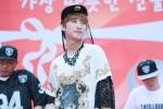 130613 B1A4 Jinyoung – KBS1 Special Blood Donation Festival (23)