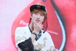 130613 B1A4 Jinyoung – KBS1 Special Blood Donation Festival (25)
