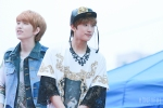 130613 B1A4 Jinyoung – KBS1 Special Blood Donation Festival (38)
