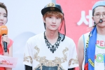 130613 B1A4 Jinyoung – KBS1 Special Blood Donation Festival (53)