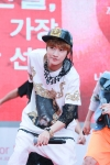 130613 B1A4 Jinyoung – KBS1 Special Blood Donation Festival (61)