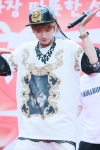 130613 B1A4 Jinyoung – KBS1 Special Blood Donation Festival (62)