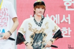 130613 B1A4 Jinyoung – KBS1 Special Blood Donation Festival (70)