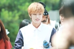 130624 - KBS2 Immortal Song 2 - B1A4 Jinyoung [otw] (7)