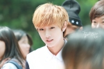 130624 - KBS2 Immortal Song 2 - B1A4 Jinyoung [otw] (8)