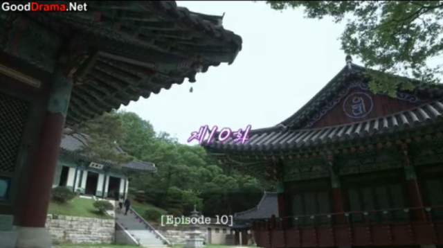 she is wow ep 10 eng sub