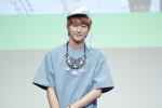 130526 B1A4 in Incheon Fansign ~ Jinyoung (22)