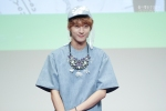 130526 B1A4 in Incheon Fansign ~ Jinyoung (23)