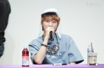 130526 B1A4 in Incheon Fansign ~ Jinyoung (7)