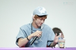 130526 B1A4 in Incheon Fansign ~ Jinyoung (8)