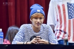 130622 B1A4 in Cheonju Fansign (10)