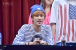 130622 B1A4 in Cheonju Fansign (11)