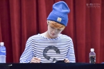 130622 B1A4 in Cheonju Fansign (13)