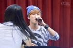 130622 B1A4 in Cheonju Fansign (14)