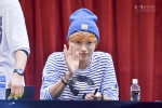 130622 B1A4 in Cheonju Fansign (15)