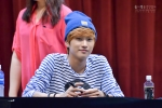 130622 B1A4 in Cheonju Fansign (16)