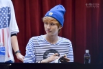 130622 B1A4 in Cheonju Fansign (18)