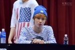 130622 B1A4 in Cheonju Fansign (20)