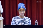 130622 B1A4 in Cheonju Fansign (21)