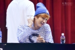 130622 B1A4 in Cheonju Fansign (22)