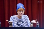130622 B1A4 in Cheonju Fansign (24)