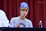 130622 B1A4 in Cheonju Fansign (25)