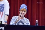 130622 B1A4 in Cheonju Fansign (26)
