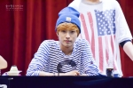 130622 B1A4 in Cheonju Fansign (27)