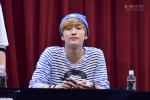 130622 B1A4 in Cheonju Fansign (28)