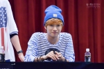 130622 B1A4 in Cheonju Fansign (29)
