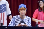 130622 B1A4 in Cheonju Fansign (30)