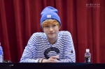 130622 B1A4 in Cheonju Fansign (31)