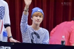130622 B1A4 in Cheonju Fansign (32)