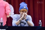 130622 B1A4 in Cheonju Fansign (33)