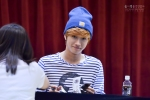 130622 B1A4 in Cheonju Fansign (34)