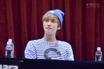 130622 B1A4 in Cheonju Fansign (35)