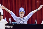 130622 B1A4 in Cheonju Fansign (36)