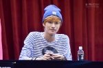 130622 B1A4 in Cheonju Fansign (39)