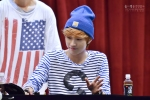 130622 B1A4 in Cheonju Fansign (4)