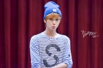 130622 B1A4 in Cheonju Fansign (44)