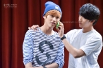 130622 B1A4 in Cheonju Fansign (45)