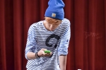 130622 B1A4 in Cheonju Fansign (46)