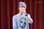130622 B1A4 in Cheonju Fansign (47)