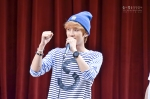 130622 B1A4 in Cheonju Fansign (48)