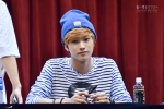 130622 B1A4 in Cheonju Fansign (5)