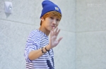130622 B1A4 in Cheonju Fansign (50)
